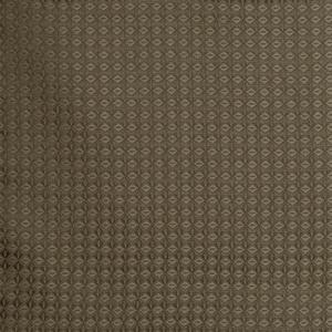 Tecido Losangulos Voil Rosa 3m