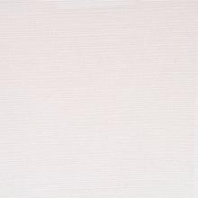 Tecido Madras New Branco