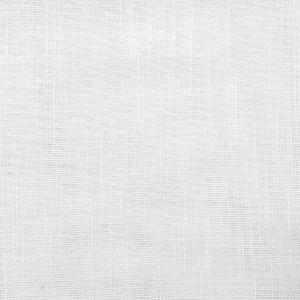 Tecido New York Linho Branco