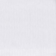 Tecido Pipa Branco