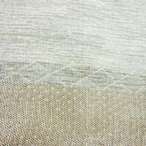 Tecido por Metro Desenho Textura Cru 1,40m Tapecol