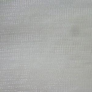 Tecido por Metro Textura Cru 2,90m Tapecol