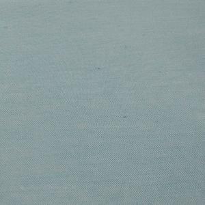 Tecido Shantung Azul