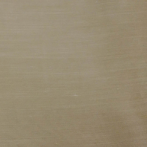 Tecido Shantung Bege Escuro
