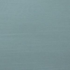 Tecido Shantung Verde Água