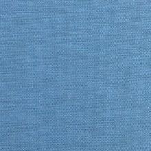 Tecido sob Encomenda Bilbão Jacquard Azulul
