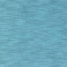 Tecido sob Encomenda Bilbão Jacquard Azulul Claro