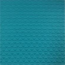 Tecido Sob Encomenda Mattel Jacquard Azul