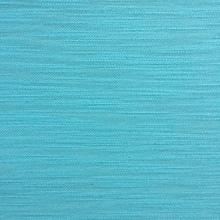 Tecido Sob Encomenda Savana Liso Jacquard Azul