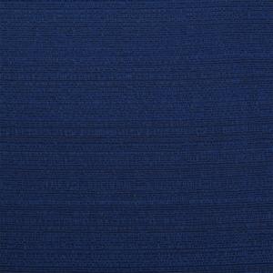 Tecido Veneza Azul Indigo