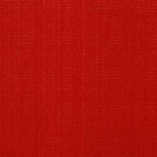 Tecido Veneza Vermelho