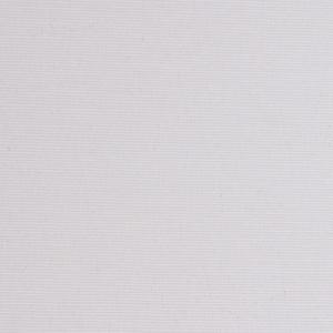 Tecido Verona Branco