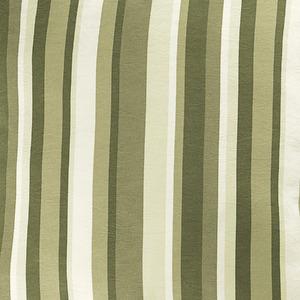 Tecido Verona Listrado Verde 1,40m Karsten
