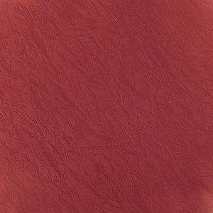 Tecido Verona Vermelho 1,40m Karsten