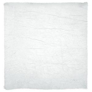 Tecido Voil Amas Branco 2,70m Corttex