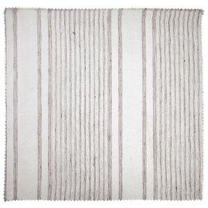 Tecido Voil Linem Look Cru 2,80m Corttex