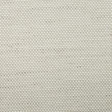Tecido Weave Jacquard Bege