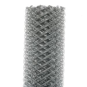 Tela alambrado a o galvanizado 1 cinza 1 2x5m leroy merlin - Tela mosquitera leroy merlin ...