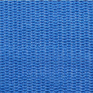 Tela Antiderrapante 60Cm Azul  V501 Kapazi