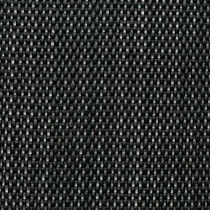 Tela Antiderrapante 60Cm Preto V515 Kapazi