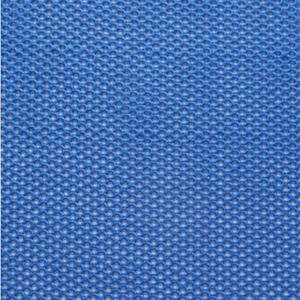 Tela Antiderrapante 90Cm Azul  V514 Kapazi