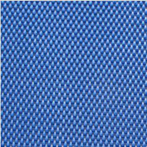 Tela Antiderrapante 90Cm Azul  V515 Kapazi