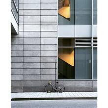 Tela Canvas Buildings 50x40 Inspire