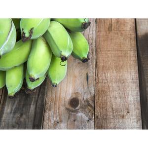 Tela Canvas Green Banana Inspire 30x40cm