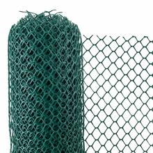 Tela de Proteção Multiuso Malha 23mm 1,5x10m Verde