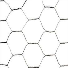 Tela Hexagonal Pinteiro M1 1,20x10m Alambre