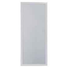 Tela Mosquiteira 150x100cm Branco Para Janela Veneziana Gravia