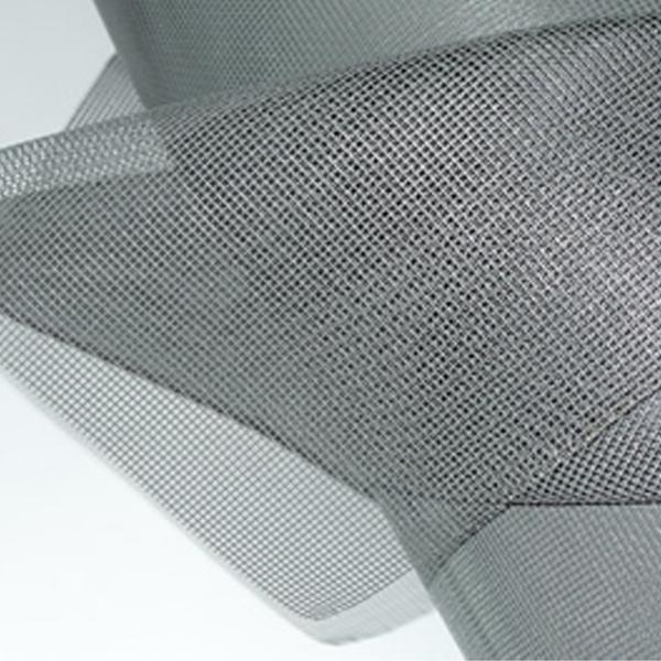 Tela mosquiteira metal cinza 1x3m leroy merlin - Pintura para tela leroy merlin ...