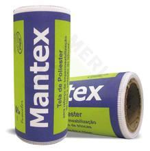 Tela Poliéster 0,50X50M Mantex Viapol