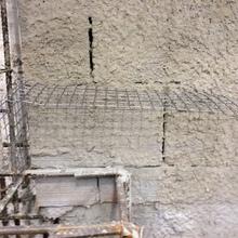 Tela Soldada Alvenaria 10,5x49cm Mão na Obra