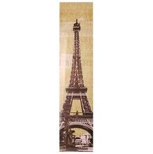 Tela Torre Eiffel 25x120cm