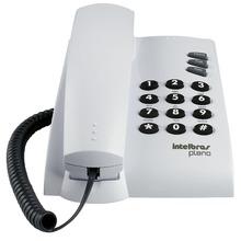 Telefone Mesa Cz InTelefonebras Pleno