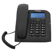Telefone Mesa Id Pt InTelefonebras Tc60Id