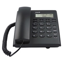 Telefone Mesa Id Pt Keo 302