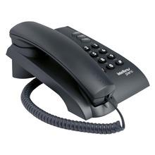 Telefone Mesa Pt InTelefonebras Pleno