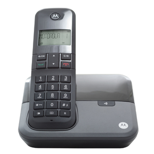 Telefone sem Fio M3000 Motorola