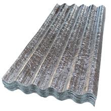 Telha Térmica Reciclada 220x92cmx6mm Ibaplac