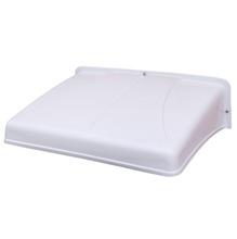 Telhadinho de Proteção para Ar Condicionado 7.500 Btus Itc