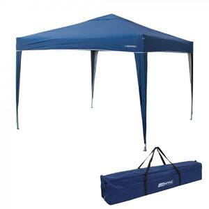 316b587a57961 Gazebos e Tendas - Preços Imperdíveis   Leroy Merlin