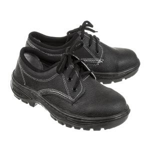 5395d274bf7e6 Calçados de Segurança de Obra Melhores Preços   Leroy Merlin
