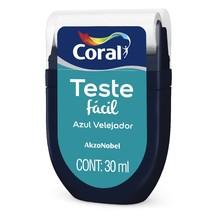 Teste Fácil Azul Velejador 30ml
