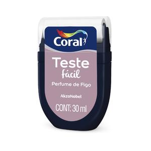 Teste Facil Perfume De Figo 30ml