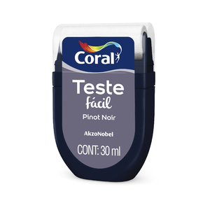 Teste Facil Pinot Noir 30ml