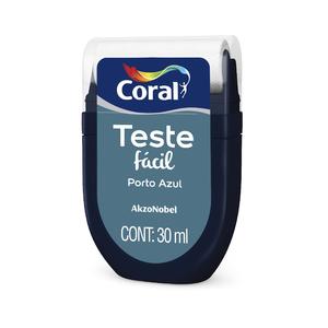 Teste Facil Porto Azul 30ml
