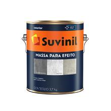 Texturatto Marmoratto Lisa e Vitrificado 2,88L Suvinil