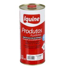 Thinner 1010 0,9L Iquine